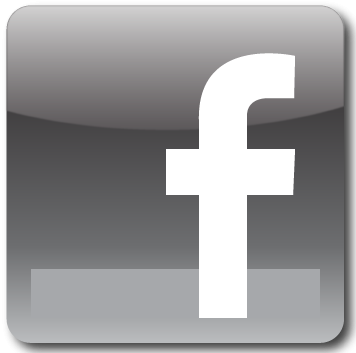 facebook-icon-grayscale