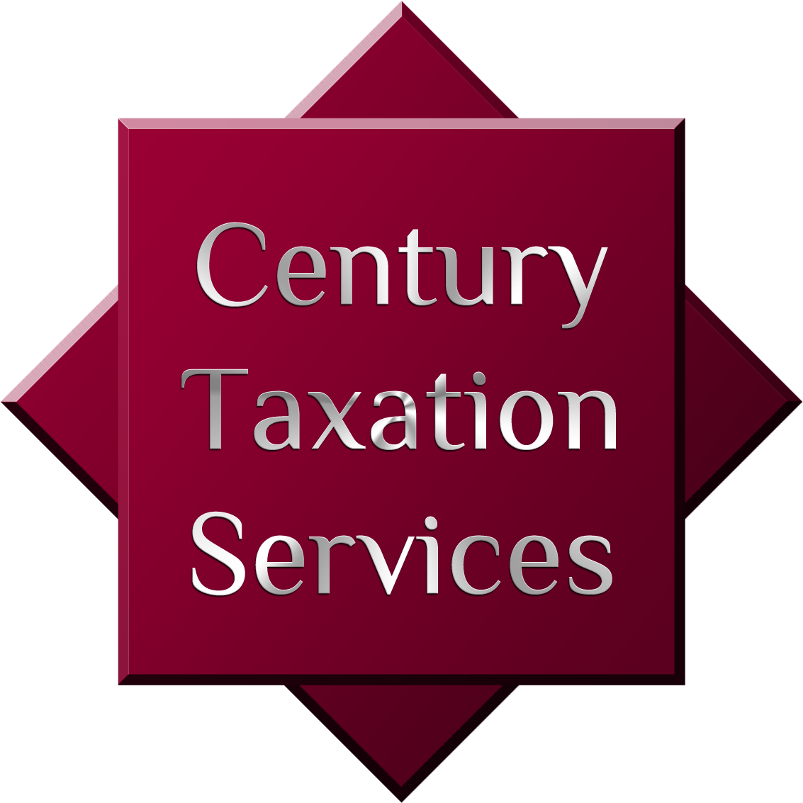 Century Taxation Services