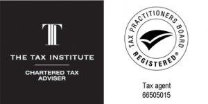 tax-logos